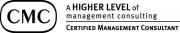 CMC+logo