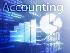 Accounting, consulting, eCommerce | London,ON | Rasenberg-Group Ltd.