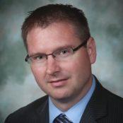 Scott Rasenberg CPA, CA - Taxation
