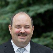 David Houston - SR&ED Technical Director - Rasenberg-Group Limited