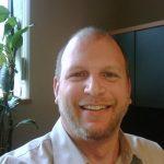 Nick Veccholia - SR&ED Technical Director - Rasenberg-Group Limited