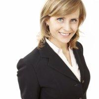 Terri Brzozowski - Clinical Research Dental